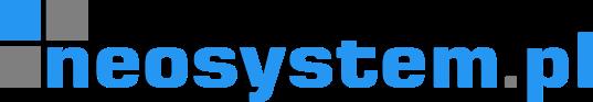 neosystem.pl