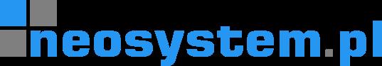 neosystem.pl Logo